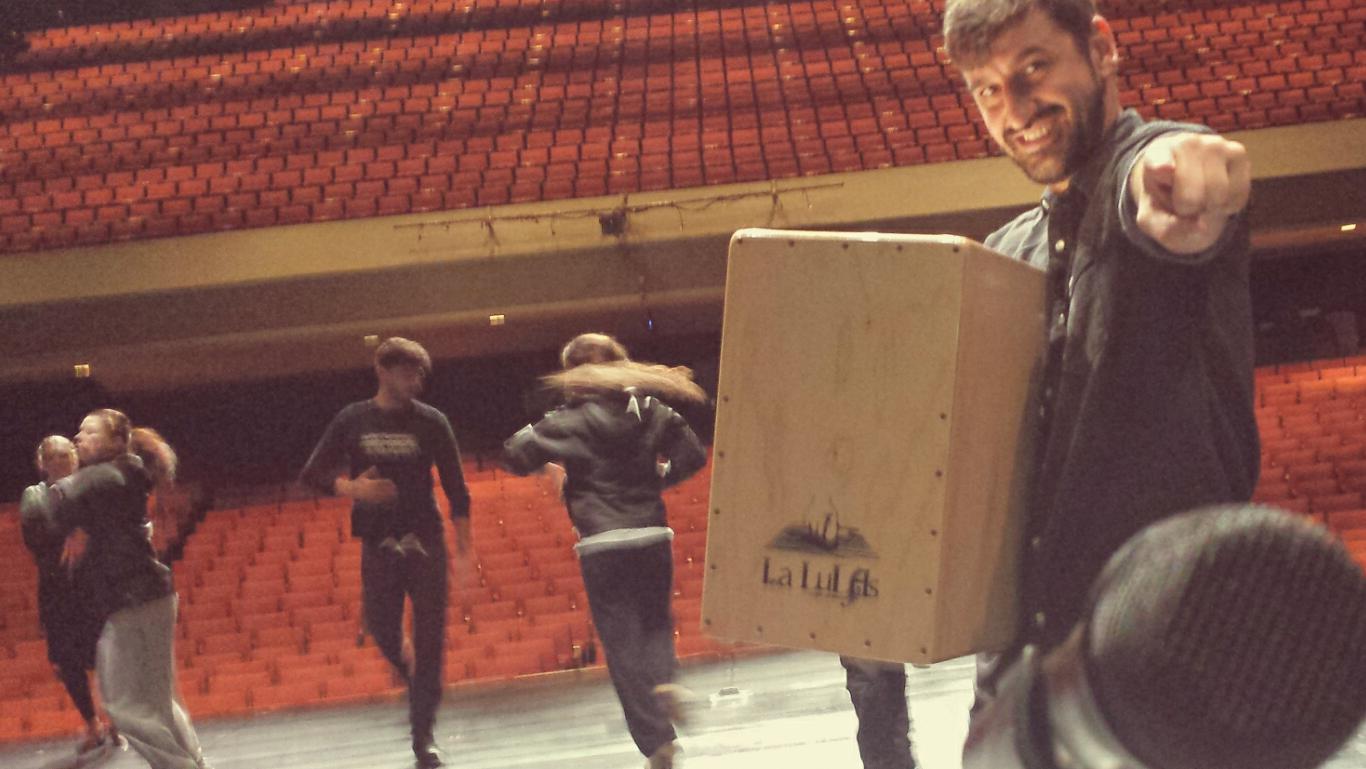 valdunciel_teatro